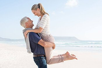 Erectile Dysfunction Treatment Petoskey, MI